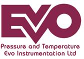 Evo Instrumentation