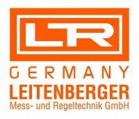Leitenberger Logo